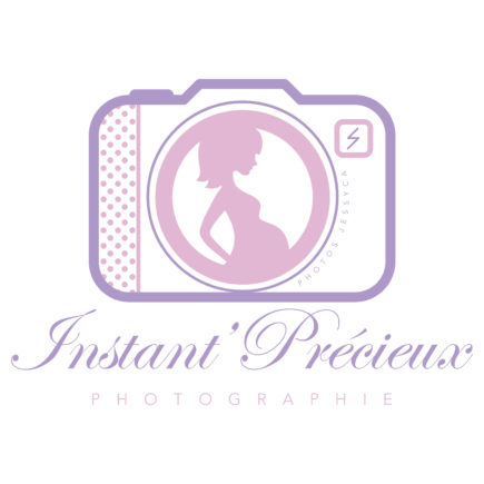 Photos Jessyca Instant précieux