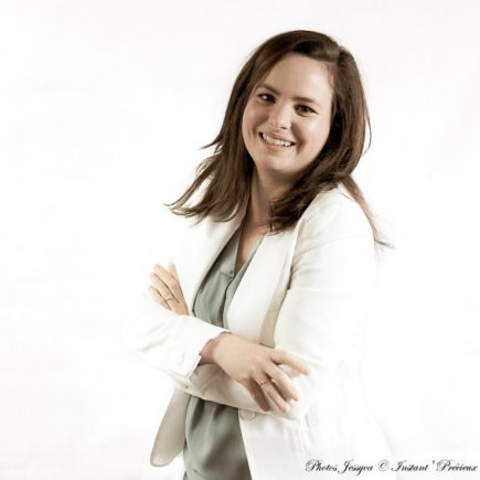 Jessica Calejo